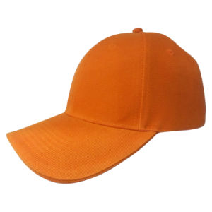 Cheap 6 Panel Baseball Caps Structured (baseball-5) pictures & photos