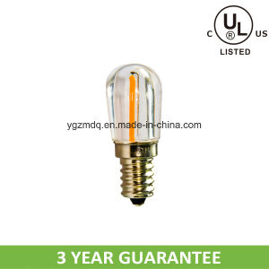S19 Mini High Quality LED Light Bulbs pictures & photos
