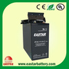 12V 55ah Solar Street Light Gel Battery Cheap pictures & photos