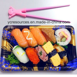 Silicone + Dense Rubber, Doll Chopsticks (HA57002) pictures & photos