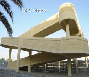 24mm Ar Fiberglass Chopped Strand for Grc pictures & photos
