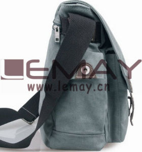Unisex Messenger Bag Fashionable and Best Style Backpack for Men and Women pictures & photos