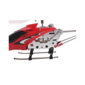 Best Selling 2016 Remote Control RC Plane Model pictures & photos