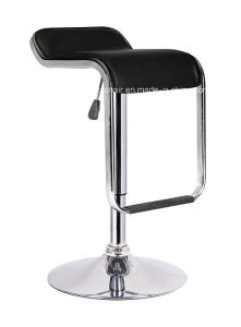 High-Quality Cheap Waterproof Bar Stool Zs-301 pictures & photos