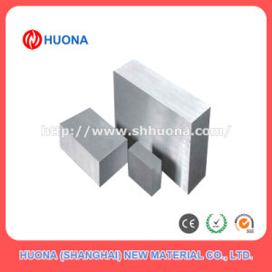 Pure Magnesium Alloy Casting Ingot Mg9990 / Mg9995 pictures & photos