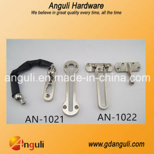 an-1021 Safety Door Guard and Buckle Hardware pictures & photos