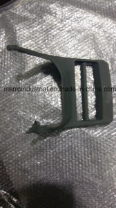 Chainsaw Parts and Chainsaw Spare Parts H365 Brake Hand pictures & photos