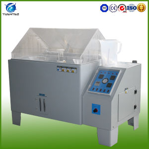 Hot Selling All Customization Manufacture Salt Spray Test Chamber pictures & photos