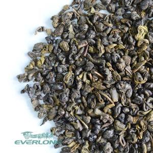 Premium Quality Gunpowder Green Tea (9372AA) pictures & photos
