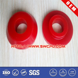 Colorful High Demand Plastic Spacer (SWCPU-P-S024) pictures & photos