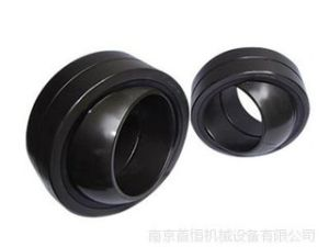 Tdgs Factory Bearing Brand Ge30es pictures & photos