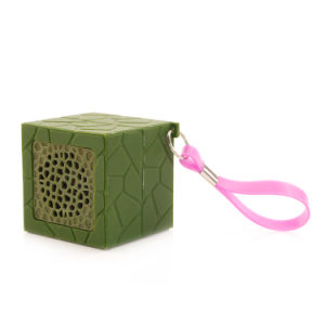 Music Mini Bluetooth Wireless for Speaker Bluetooth T9 Hand Pull on The Rope pictures & photos