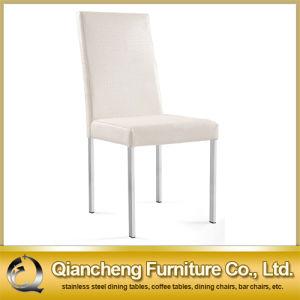 Elegant Design Aluminum Dining Chair pictures & photos