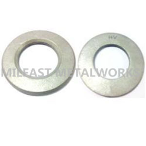 DIN 6916 Flat Washer / Flat Gasket pictures & photos