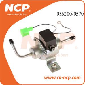 Fuel Pump 056200-0570