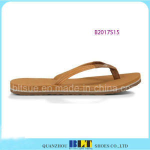 New Design, New Arrivals Outdoor Slipper for Women pictures & photos