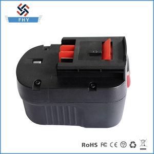 Black&Deker Ni-CD 12V 1500mAh 1.5ah Rechargeable Battery