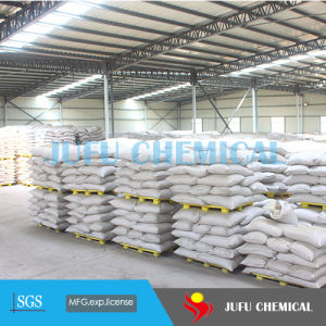 98% Purity Industry Grade Construction Sodium Gluconate for Construction Admixture/Concrete Additives/Cement Admixture pictures & photos