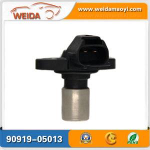 Crankshaft Position Sensor 90919-05013 for Toyota Sienna Mcl10 1997-2002