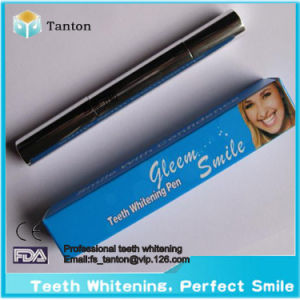 Professional Teeth Bleaching Pen