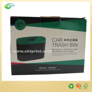 Cardboard Packing Paper Box for Household (CKT-CB-417) pictures & photos
