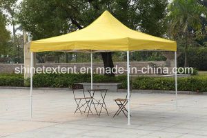 Competitive Price High Quantity Enclosed Gazebos pictures & photos