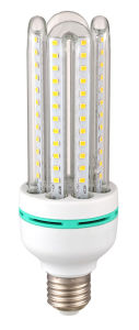 SMD2835 LED 120PS LED Corn Light LED Bulb pictures & photos