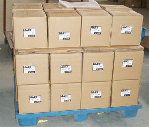 100W 150W 250W 400W Tubular E40/E39 Street Sodium Lamp pictures & photos