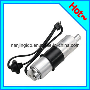 Auto Spare Parts Fuel Pump for Benz W202 1993-2000 0004705494 pictures & photos
