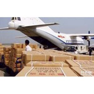 Express/Air Freight Logistics Shipping From Shenzhen to Launceston Melbourne Perth pictures & photos