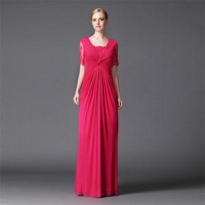 Ld0174 Women-Evening Dress Formal Fashion Dress