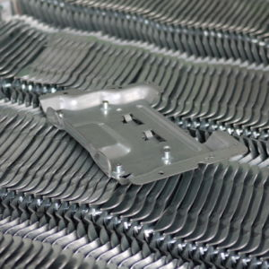 Steel, Stainless Steel, Aluminum, Copper Metal Stamping Products pictures & photos