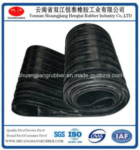Long Service Life Belt Conveyor Rubber Conveyor Belt pictures & photos