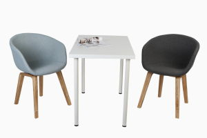 Muuto Nerd Visu Modern Chair pictures & photos