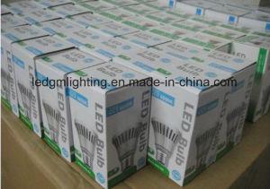 3.5W Epistar 5630SMD AC110V AC220V LED Bulb pictures & photos