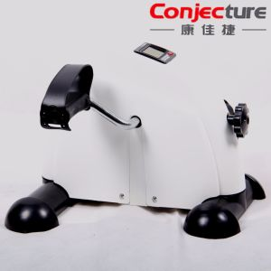 High-Quality Sports Equipment/Mini Exercise Bike for Disabled and Elderly pictures & photos