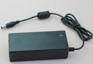 Quick Charger Switching Power Supply for 18350 Lithium Battery/Li-ion Battery to 29.4V2a Power Adaptor pictures & photos