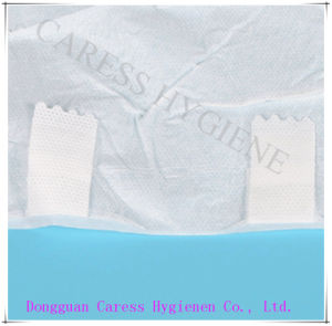 Best Selling OEM Adult Disposable Diapers pictures & photos