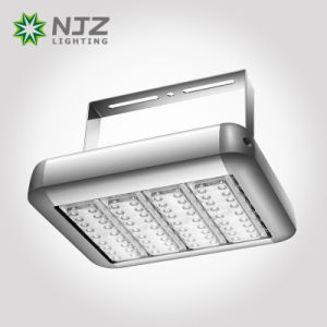 LED Flood Light with UL, Dlc, FCC, Ce, RoHS, CB pictures & photos