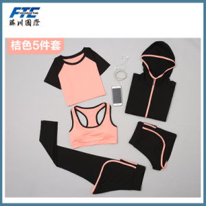 High Quality Yoga Wear for Sport pictures & photos