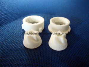 Ceramic Grinding Core for Coffee Machine pictures & photos