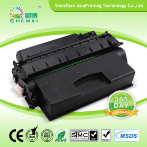World Best Selling Products Laser Toner Cartridge 80X Toner for HP Laserjet PRO 400 M401/M425 pictures & photos