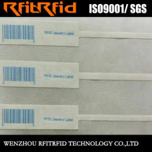 Free Samples 860-960MHz Anti-Theft Security RFID Tags for Luxury pictures & photos