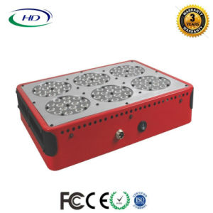 Apollo 6 LED Grow Light for Herbs & Medical Plants pictures & photos