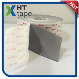 3m Vhb 4910 Acrylic Double Sided Tape pictures & photos