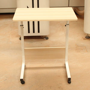 Height Adjustable Home Goods Coffee Table pictures & photos