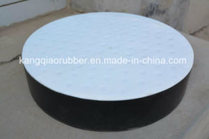 High Quality Elastomeric Bearing Pad for Bridge (Made in China) pictures & photos
