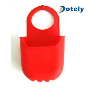 Kitchen Accessories Sink Sponge Holder pictures & photos