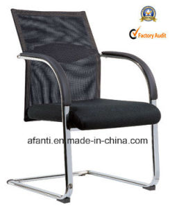 Chair Furniture Home Office Mesh Meeting Visitor Chair (RFT-E20) pictures & photos