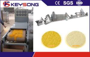 Panko Bread Crumb Food Machinery pictures & photos